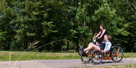 image - PAT'CYCLES LOCATION DE CYCLES
