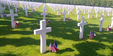 image - MEMORIAL DAY
