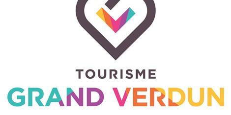 image - POINT INFORMATION TOURISTIQUE