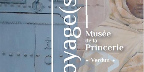 image - EXPOSITION TEMPORAIRE VOYAGE(S)
