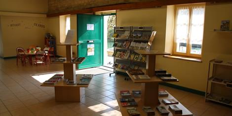 image - OFFICE DE TOURISME DE STENAY