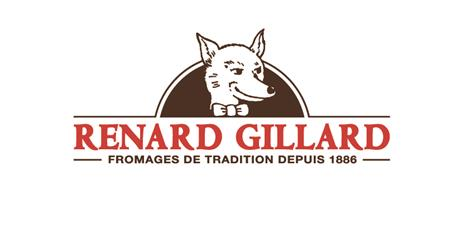 image - FROMAGERIE RENARD GILLARD
