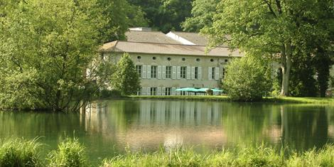 image - COUNTRY-BREAK AU DOMAINE DE SOMMEDIEUE