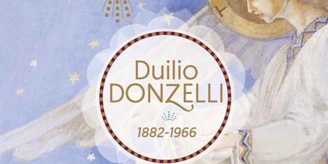 image - ITINERAIRE PATRIMONIAL DANS LA MEUSE - DUILIO DONZELLI