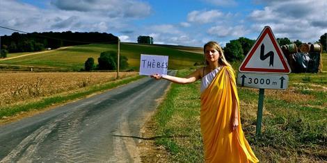 image - THEATRE HELENE ET SOPHOCLE