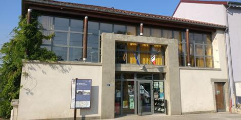 image - OFFICE DE TOURISME DAMVILLERS SPINCOURT