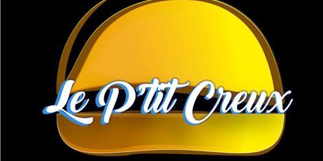image - LE P'TIT CREUX