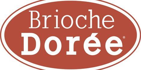 image - BRIOCHE DORÉE