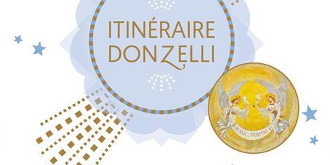 image - PARCOURS-DECOUVERTES DUILIO DONZELLI