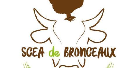 image - SCEA DE BRONCEAUX