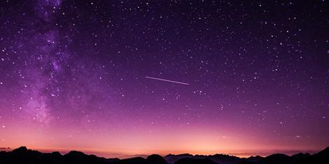 image - SORTIE ASTRONOMIE